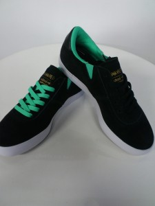 adidas×Krooked GONZ PRO