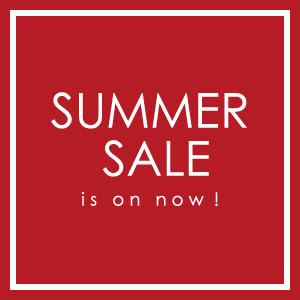 summer-sale1