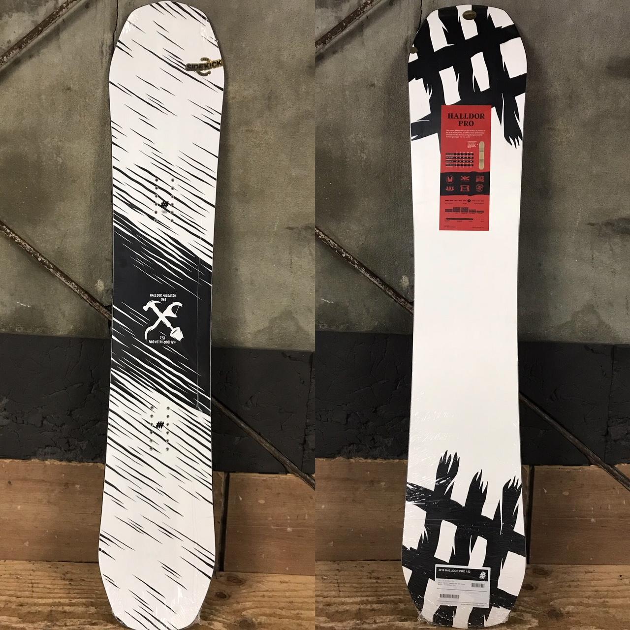 スノーボードアイテム DC Snowboarding、LOBSTER入荷しました!!