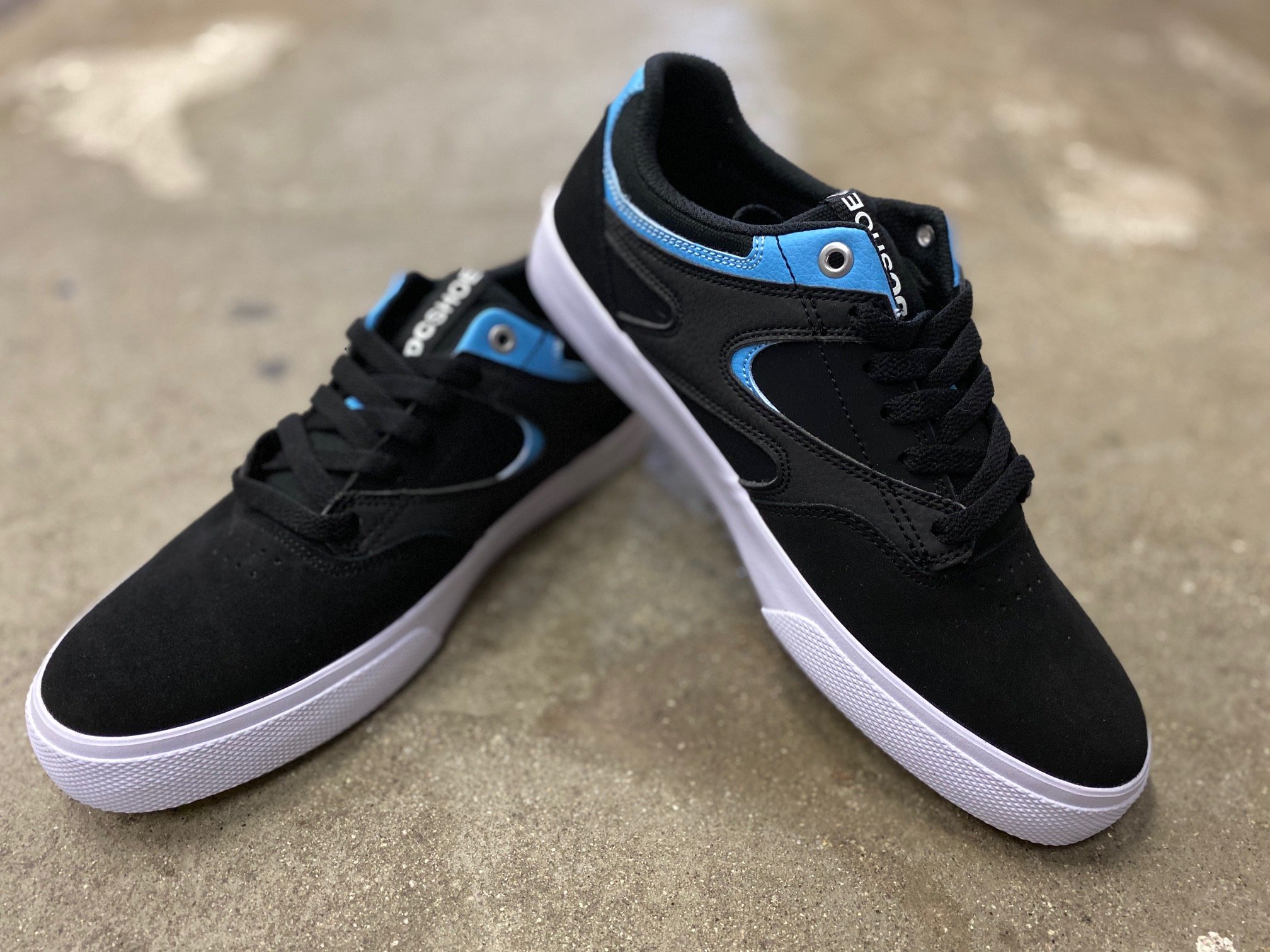 DC Skateboarding 2020SUMMER 第一弾入荷しました!!